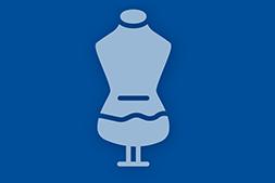 Articoli di abbigliamento