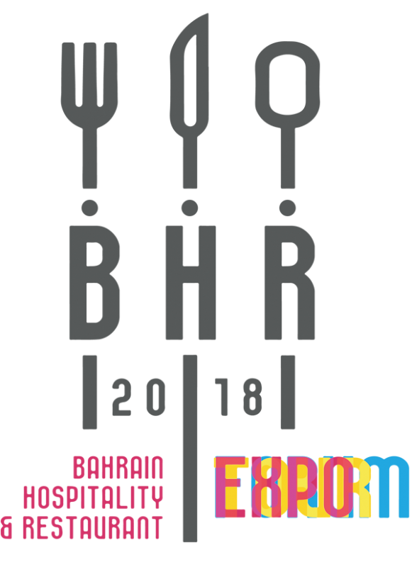 Bahrain Hospitality and Restaurants Expo (21-24 marzo 2018)