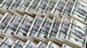 Debito estero egiziano cresciuto del 15% nel 2020
