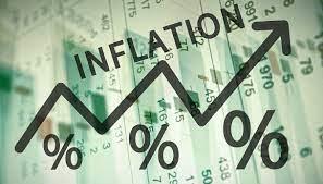 PREVISIONI FMI DELL