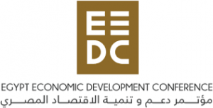 Egypt Economic Development Conference (Sharm el Sheikh, 13-15 marzo 2015), Italia presente
