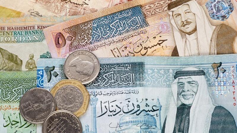 Giordania. Firmato accordo per semplificare le procedure per gli investitori