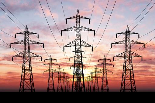 Giordania e Iraq pronti a connettere le reti elettriche nazionali