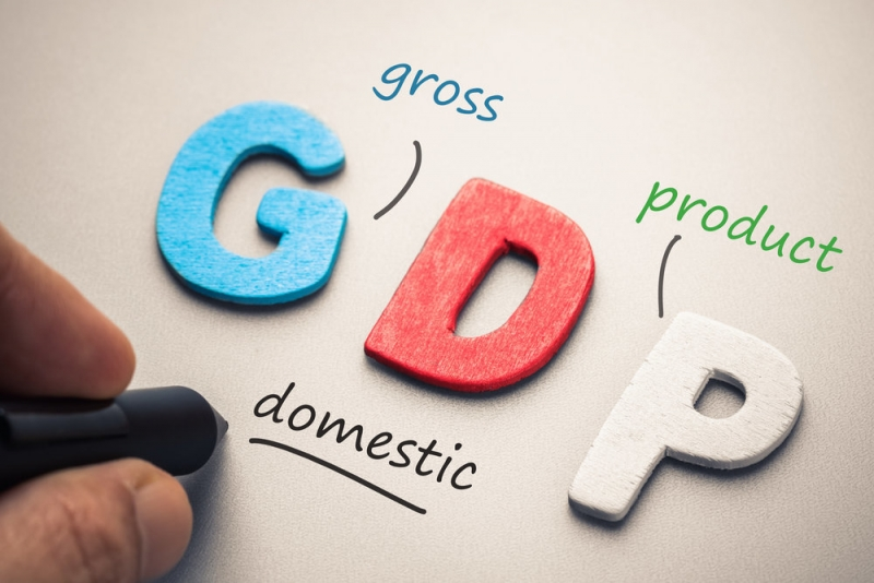 Iran ranks 18th among world's top economies