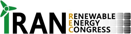 3^ edizione dell'Esposizione/Conferenza sull'energia rinnovabile