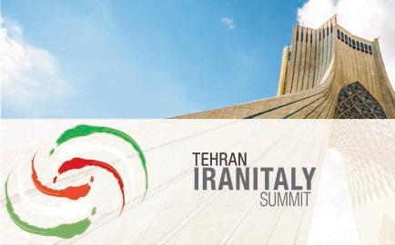"""The European House Ambrosetti ha organizzato a Teheran il primo forum """"Italy-Iran"""""""