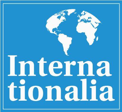 RINA Services 'classifica' le prime due navi iraniane