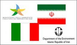 Ambiente, seminario tecnico a Teheran (24-26 ottobre) nell'ambito del programma di cooperazione bilaterale Italia-Iran