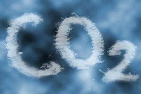 Approvato Piano nazionale per riduzione gas effetto serra.