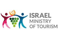 Incentivi per apertura nuove connessioni aeree verso Israele