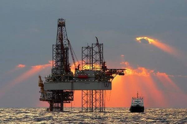 Gas naturale. Bandita gara per l'assegnazione di 19 licenze esplorative al largo delle coste di Israele.