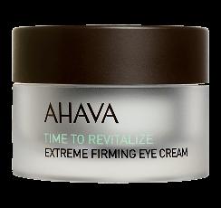Il principale gruppo d'investimento cinese acquisce la societa' israeliana di prodotti cosmetici Ahava