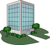 Firmato accordo con societa' cinese per finanziamento e realizzazione 19 grandi progetti immobiliari