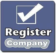 Snellimento delle procedure per la registrazione di societa' in Israele e partecipazione a Consigli Amministrazione