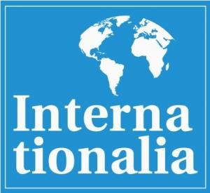 Kuwait Oil Company affida supervisione attività fieristiche ad azienda italiana