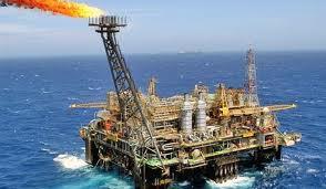 Avvio sfruttamento idrocarburi - Estensione termine ultimo presentazione offerte