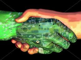 La Banca Centrale autorizza le Banche Commerciali ad investire nello sviluppo della tecnologia