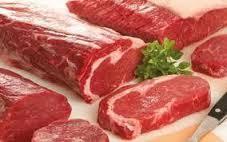Nuove norme per l'importazione delle carni in Libano.