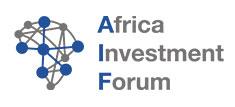 PRIMA EDIZIONE AFRICAN INVESTMENT FORUM (ADDIS ABEBA, 8-10 APRILE 2014)