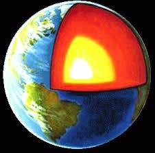 Progetto della Banca Mondiale per lo sviluppo del settore geotermico in Etiopia