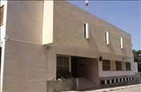 MAROCCO: LA TEDESCA THYSSENKRUPP MATERIALS SERVICES SI INSEDIA A CASABLANCA