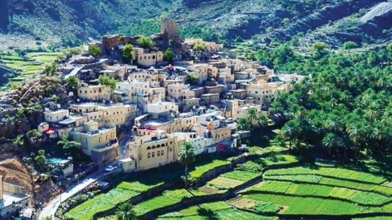 Annunciati 90 progetti di investimento in Oman