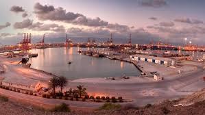 Oman – Salalah Free Zone lancerà 10 nuovi progetti nel 2020