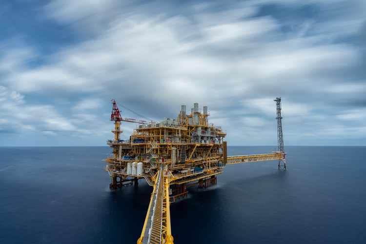 Il primo giacimento petrolifero sulla costa orientale dell'Oman riceve l'approvazione per lo sviluppo commerciale