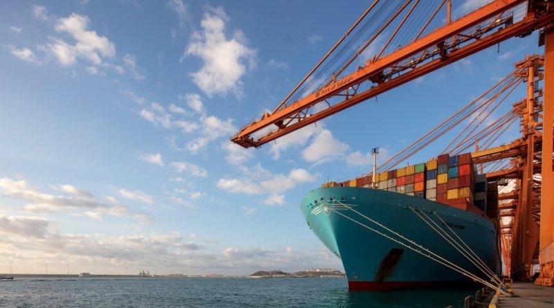 Oman – Standardizzazione del sistema portuale grazie al partenariato pubblico-privato (PPP)