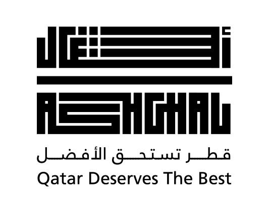 Call for Expression of Interest indetta da Ashghal (Qatar Public Works Authority) per contratto di durata decennale