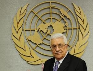 La Palestina e' 'Stato osservatore non-membro' delle Nazioni Unite
