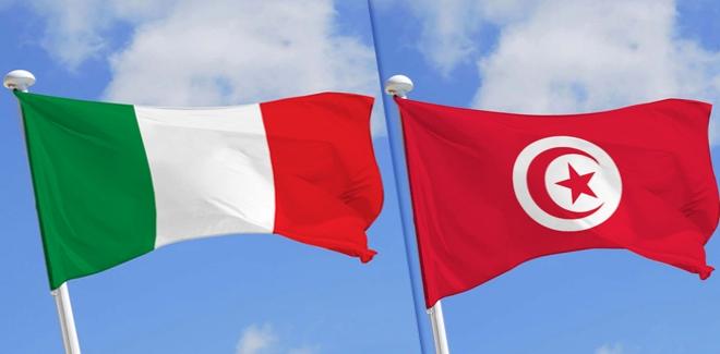 Missione imprenditoriale in Tunisia (8-9 maggio 2016)
