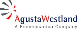 Agusta Westland si aggiudica contratto da circa 65 milioni di Euro.