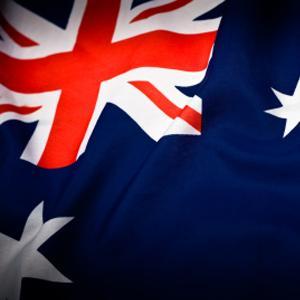 Andamento dell'economia australiana: 27 anni di crescita consecutiva raggiunti nel 2017.