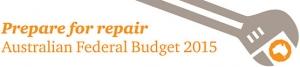 Presentazione del bilancio federale 2015 - 2016.