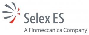 SELEX ES SI AGGIUDICA DUE IMPORTANTI COMMESSE NEL SETTORE DIFESA DEL VALORE DI 206 MILIONI DI DOLLARI