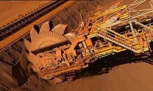 Investimenti australiani nel sito minerario di Gropio (MI)
