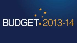 Presentato il Budget Federale 2013-2014
