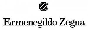 Il gruppo Ermenegildo Zegna annuncia un investimento nel mercato della lana.