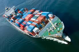 In crescita lo scambio di servizi con l'Australia.