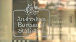 A SETTEMBRE L'ECONOMIA AUSTRALIANA CRESCE DELLO 0,5%