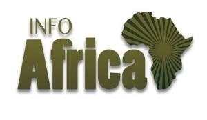 Central African Backbone, si cercano esperti per la fase 4