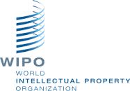 OMPI. Roving Webinar dedicato alla proprieta' intellettuale. 26 maggio 2020 ore 17