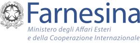 Rinnovo PE italia-Cina 2016-2018: bando per la raccolta di progetti congiunti di ricerca scientifica e tecnologica