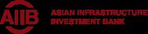 Nuove opportunità di impiego disponibili presso la AIIB