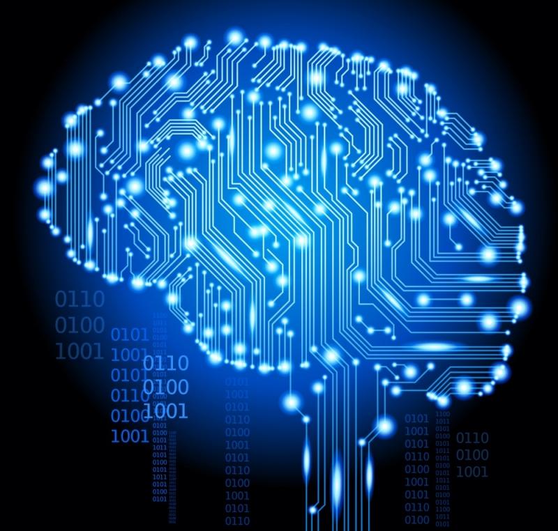 La Corea investe nello sviluppo dell'intelligenza artificiale