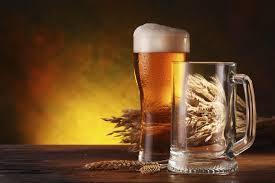 Le importazioni di prodotti alcolici raggiungono un nuovo record