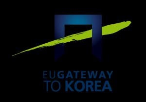 Il programma EU Gateway torna in Corea