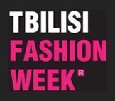 Possibile partecipazione di case di moda e stilisti italiani alla Tbilisi Fashion Week