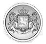 """""""Action Plan 2014"""" del Ministero dello Sviluppo Regionale e delle Infrastrutture"""